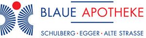 www.blaue-apotheke.de