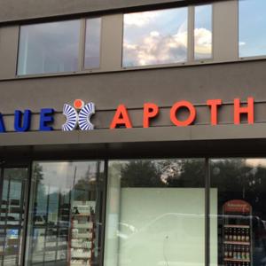 BlaueApotheke-Passau-Oeffnungszeiten-4